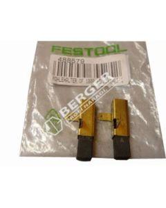 Festool 495278 Brush Holder Pair LHS225 Planex