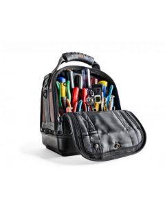 Veto MC Small Closed Top Tool Bag