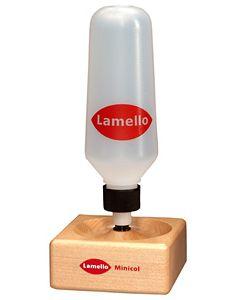Lamello Minicol Glue Bottle 175550