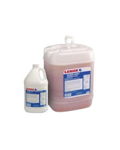 Lenox 68004 Band-Ade Saw Fluid, 1 Gallon