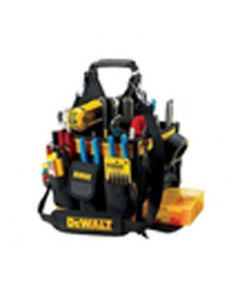 "DeWalt DG5582 11"" 23-Pocket Electrical/Maintenance Tool Carrier"