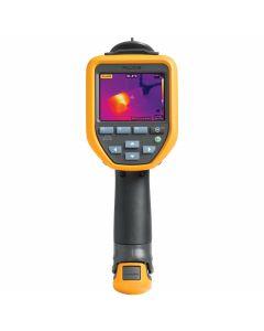 Fluke TIS20 9HZ Thermal Infrared Camera