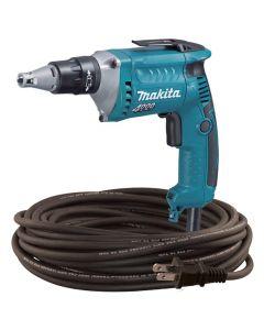 Makita FS4200A 50' Drywall Screwdriver