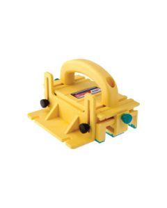 MicroJig GR-100 Basic GRR-RIPPER Puch Block & DVD