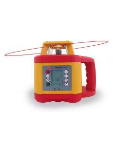 PLS-60615 HDR1000 Exterior Grade Rotary Laser System