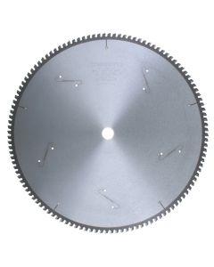 "Tenryu IA-455120DN 1"" Industrial 18"" x 120 Tooth Saw Blade"