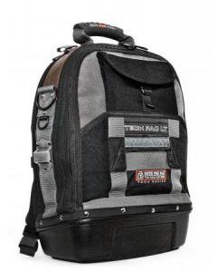 Veto TECH PAC LT Tool/Laptop Backpack
