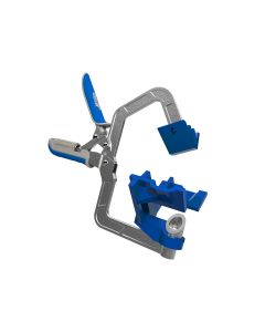 Kreg KHCCC Automaxx 90-Degree Corner Clamp