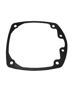 MAX KN70142 Gasket, For Cylinder Cap