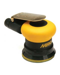 "MR-350 3"" Air Finishing Sander 5mm Orbit"