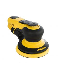 "MRP-580CV 5"" PROS Air Sander, 8mm"