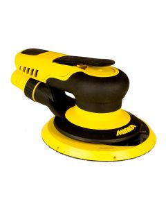 "MRP-680CV 6"" PROS Air Sander, 8mm"