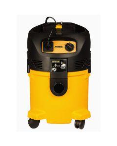 Mirka MV-912 30 Liter Portable Dust Extractor Vaccum