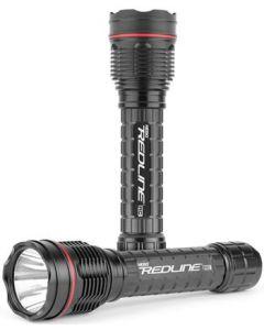 Nebo Rechargeable 300 lumen flashlight