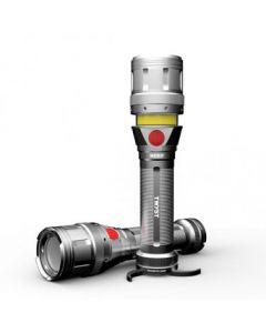 Nebo 6296 TWYST Worklight / Flashlight / Lantern