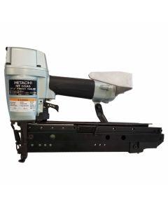 "Hitachi NT65A5 2-1/2"" Pro 16-Gauge Finish Nailer"