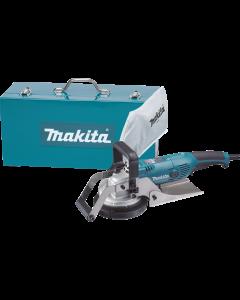 "Makita PC5001C 5"" Concrete Planer"