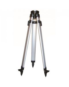 Pacific Laser Systems PLS-20512 5/8-11 Threaded Mount Adjustable Tripod