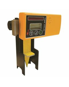 Pacific Laser Systems PLS-60532 Detector with Clamp