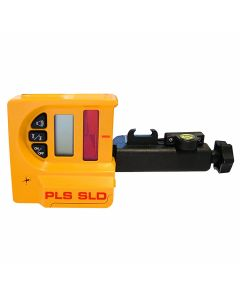 Pacific Laser Systems PLS-60533 SLD Red Laser Detector