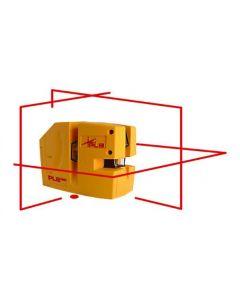 PLS480Tool Laser Level, Plumb/Square/Horizontal