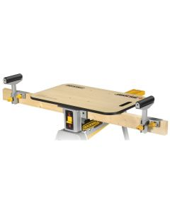 Rockwell RK9110 Miter Saw Station for JawHorse Workstation