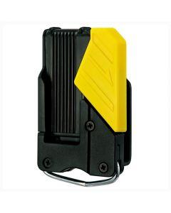 Tajima SF-BHLD Safety Holder for Tape Rule