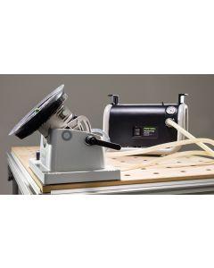 Festool 203148 VAC SYS Vacuum Clamping System