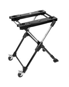 TD570 Tool Stand