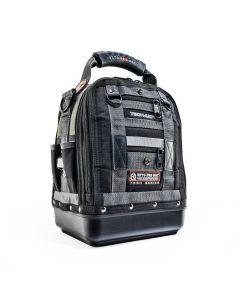 VETO TECH-MCT 44-Pocket Service Tech Bag