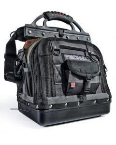 Veto TECH-LC 53 Pocket HVAC Tech's Bag