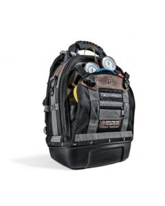 Veto TECH PAC Backpack Pro ToolBag