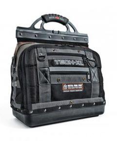 Veto TECH-XL Service Technician Bag