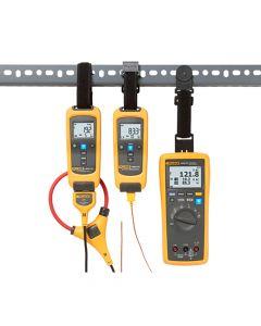 Fluke TPAK ToolPak Magnetic Meter Hanger Kit