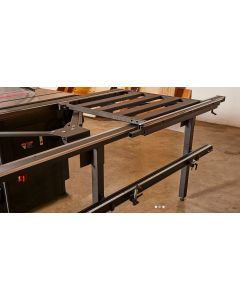 SawStop TSA-SA70 Large Sliding Table