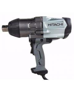 """Hitachi WR25SE AC Brushless 1"""" Impact Wrench"""