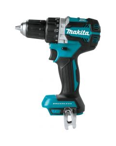 """Makita XFD12Z 18V LXT Lithium-Ion 1/2"""" Brushless Cordless Drill Driver, Bare Tool"""