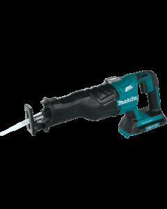 XRJ06Z 18Vx2 (36V) LXT BL Brushless Reciprocating Saw, Bare Tool Only