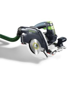 Festool 561756 HK 55 EQ Carpentry Circular Saw Kit