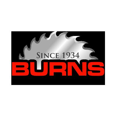 Burns, Inc.