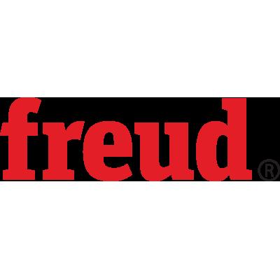 Freud - Metal Cutting Package