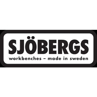 Sjobergs Workbench