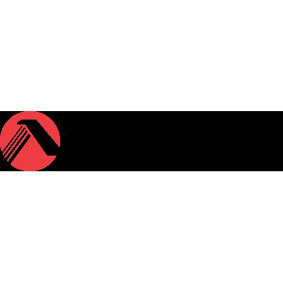 Amana Tool logo