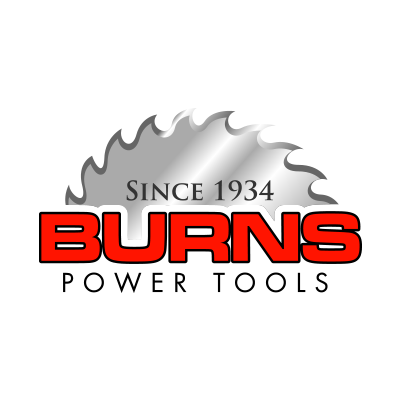 Burns, Inc.