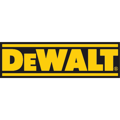 DeWalt DG5582 11 23 Pocket Electrical Maintenance Tool Carrier