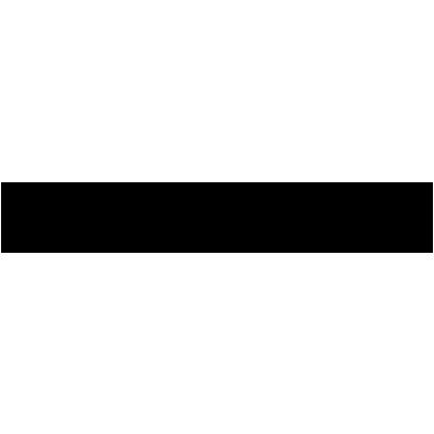 Hitachi NV83A5 3-1/4\