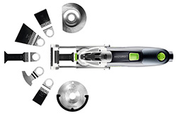 Festool Products - Accessories