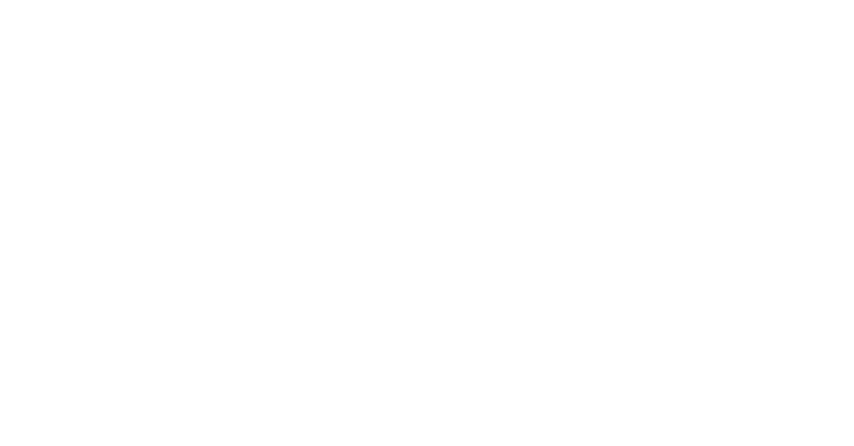 Your Ticket To Win