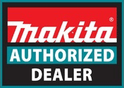 Makita Authorized Dealer